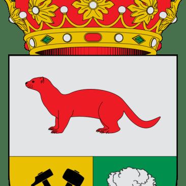 Turón