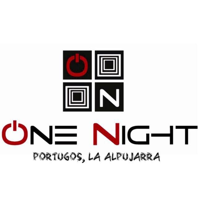 One Night Pórtugos
