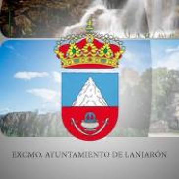 El Ayuntamiento de Lanjarón decreta dos días de luto oficial por la muerte del tercer afectado en el incendio