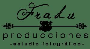 Fradu Prucciones
