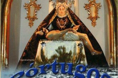 Pórtugos – Fiestas patronales en honor a la Virgen del Rosario