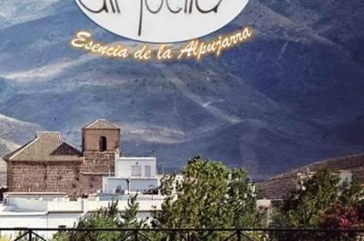 Almócita – Fiestas en honor a San Blas 2017