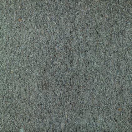 LS Lava Grey