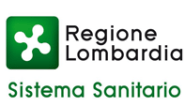 regione lombardia sistema sanitario