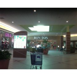 Small Crop Of Burlington Mall Stores