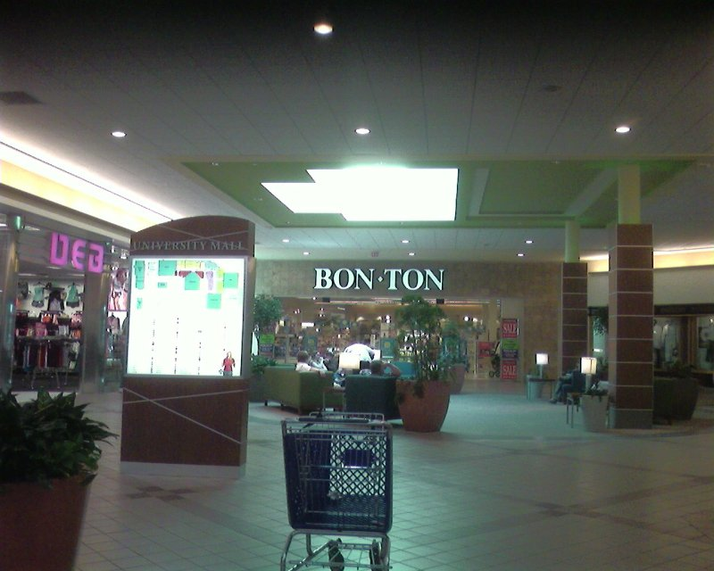 Large Of Burlington Mall Stores