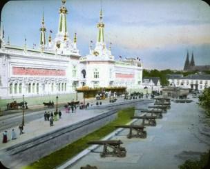 palace-of-decorative-arts-4