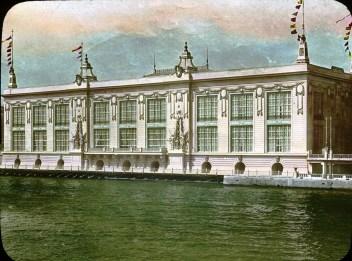 palais-de-leconomie-sociale-et-des-congres