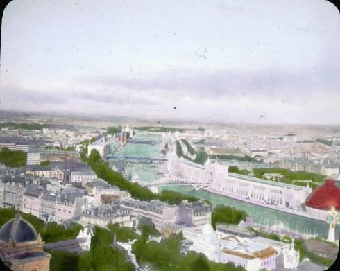 paris-expo-uni-1900-vue-aerienne-03