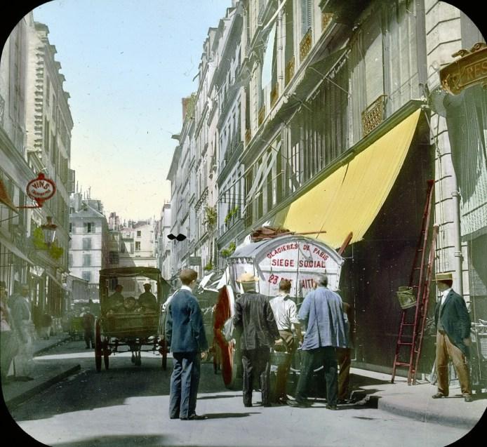 rue-gomboust