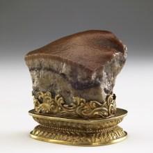 Il y a 200 ans, un artiste chinois aimait tellement le porc Dongpo qu'il en a fait une sculpture hyper réaliste