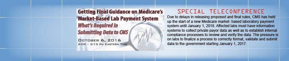 October 6 Teleconference: