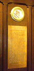 120px-Emily_Davison_plaque