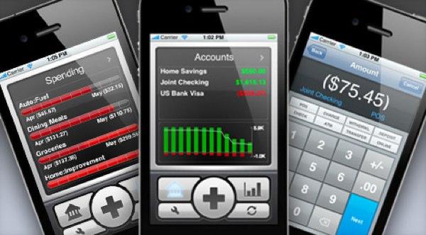 IBank Mobile