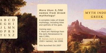 mythindex.jpg