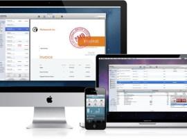 4 herramientas de facturación para autónomos y freelancers