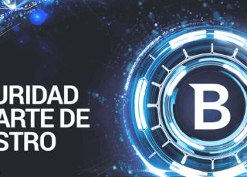 Review: Bitdefender Internet Security 2015 1