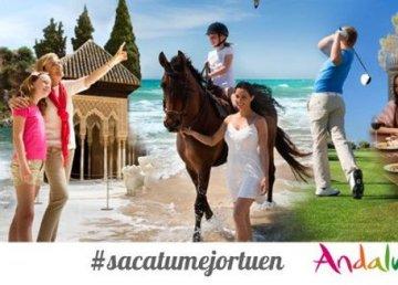 Concurso-fotografico-turistico-sobre-Andalucia