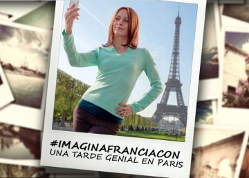 Imagina-Francia-foto-Instagram-ganar-viaje-siete-dias