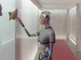 Una empresa quiere resucitar humanos mediante inteligencia artificial en 2045