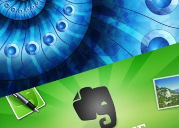 evernote-vs-devonthink