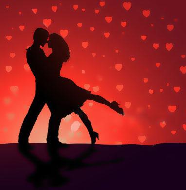 enamorados_san_valentin