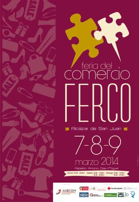 Ferco