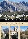 Vacaciones en Teverga, Asturias