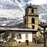 Conoce Teverga, Asturias y su historia si te alojas en nuestra casa rural