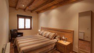 150922_Casa-Ramiro_habitación-1_W2I3564