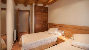 150922_Casa-Ramiro_habitación-2_W2I3578