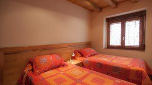 150922_Casa-Ramiro_habitación-3_W2I3579