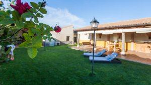 150922_Casa-Ramiro_jardín_W2I3631