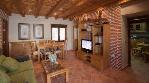 150922_Casa-Ramiro_salón_W2I3604