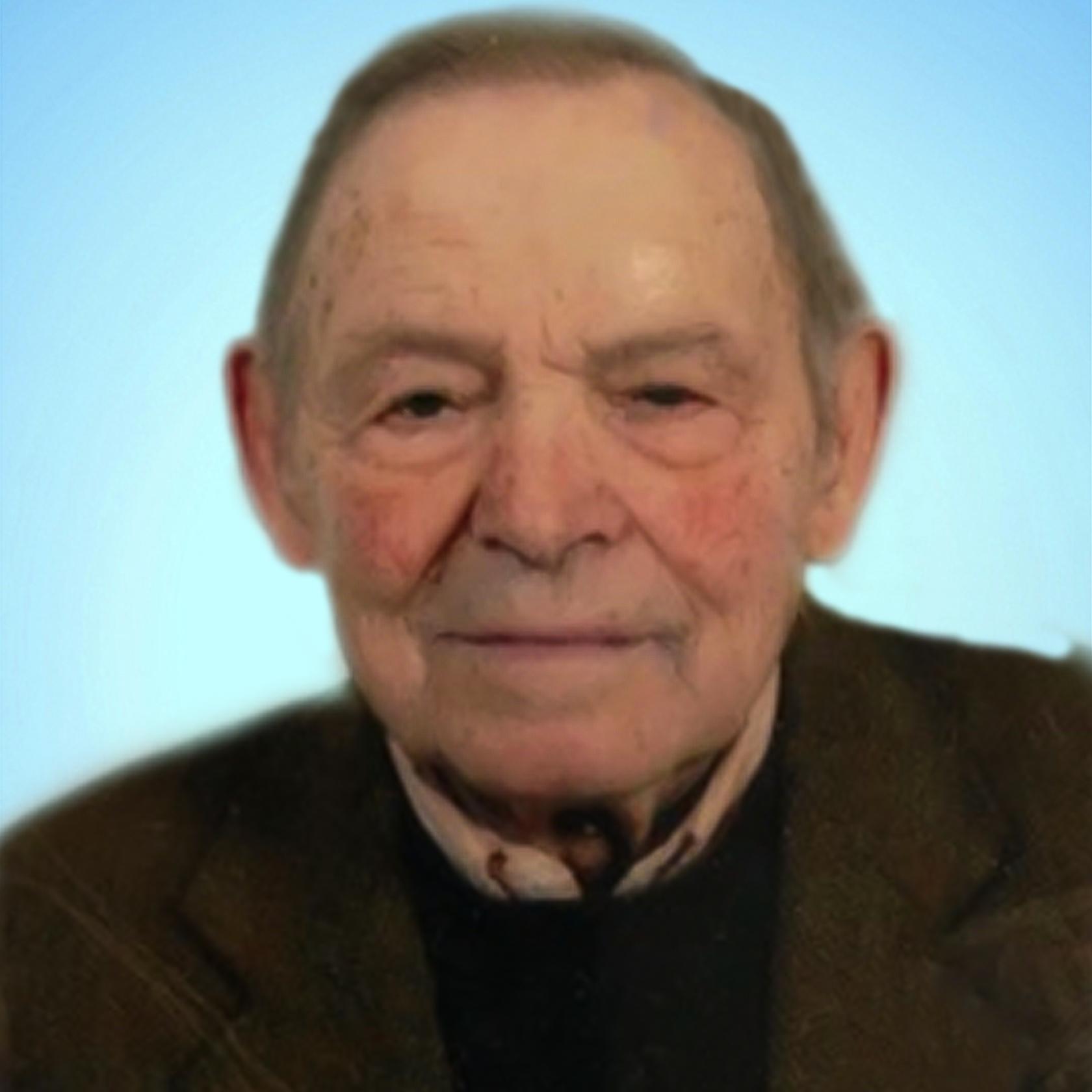 Salvatore Bonavitacola