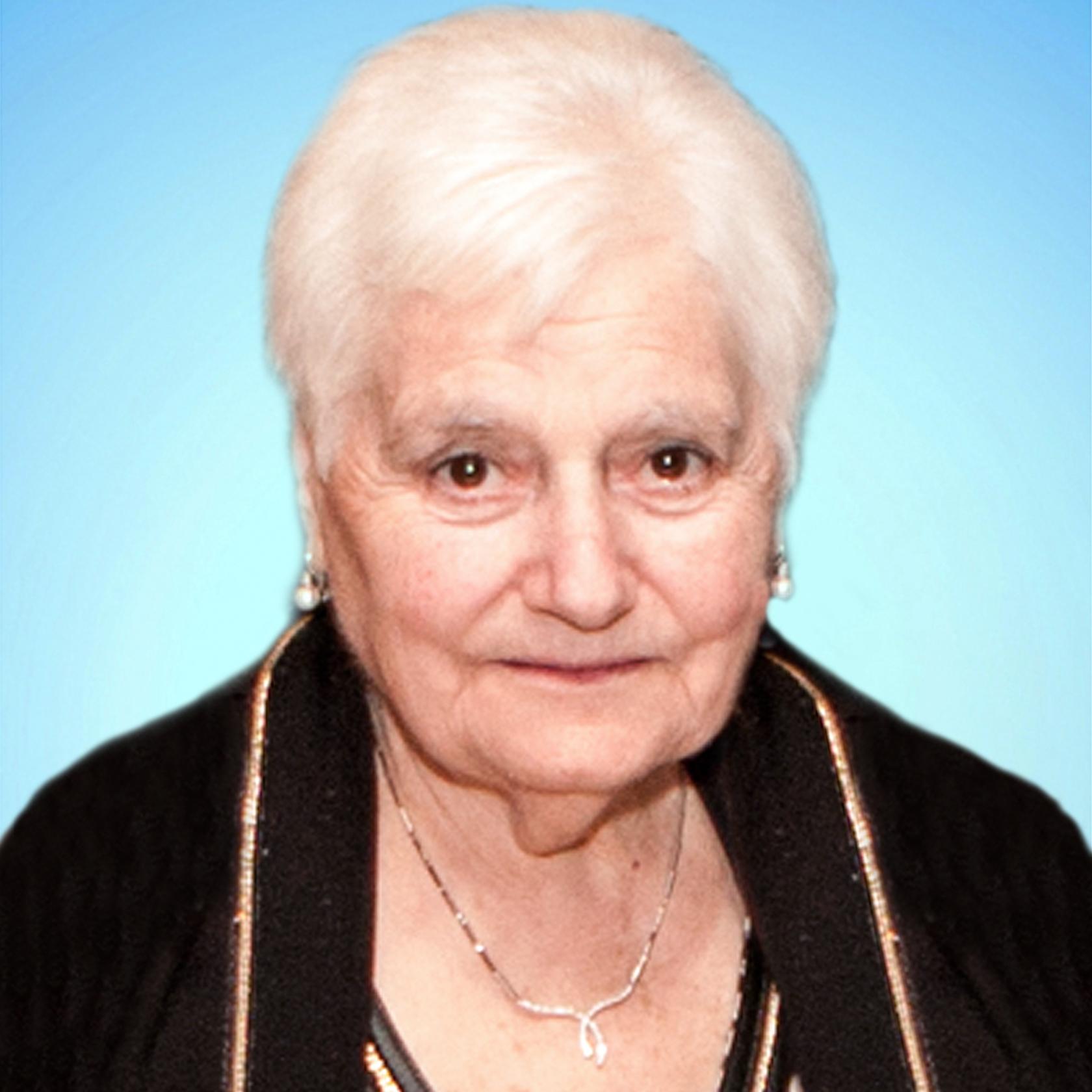 Maria Picardi