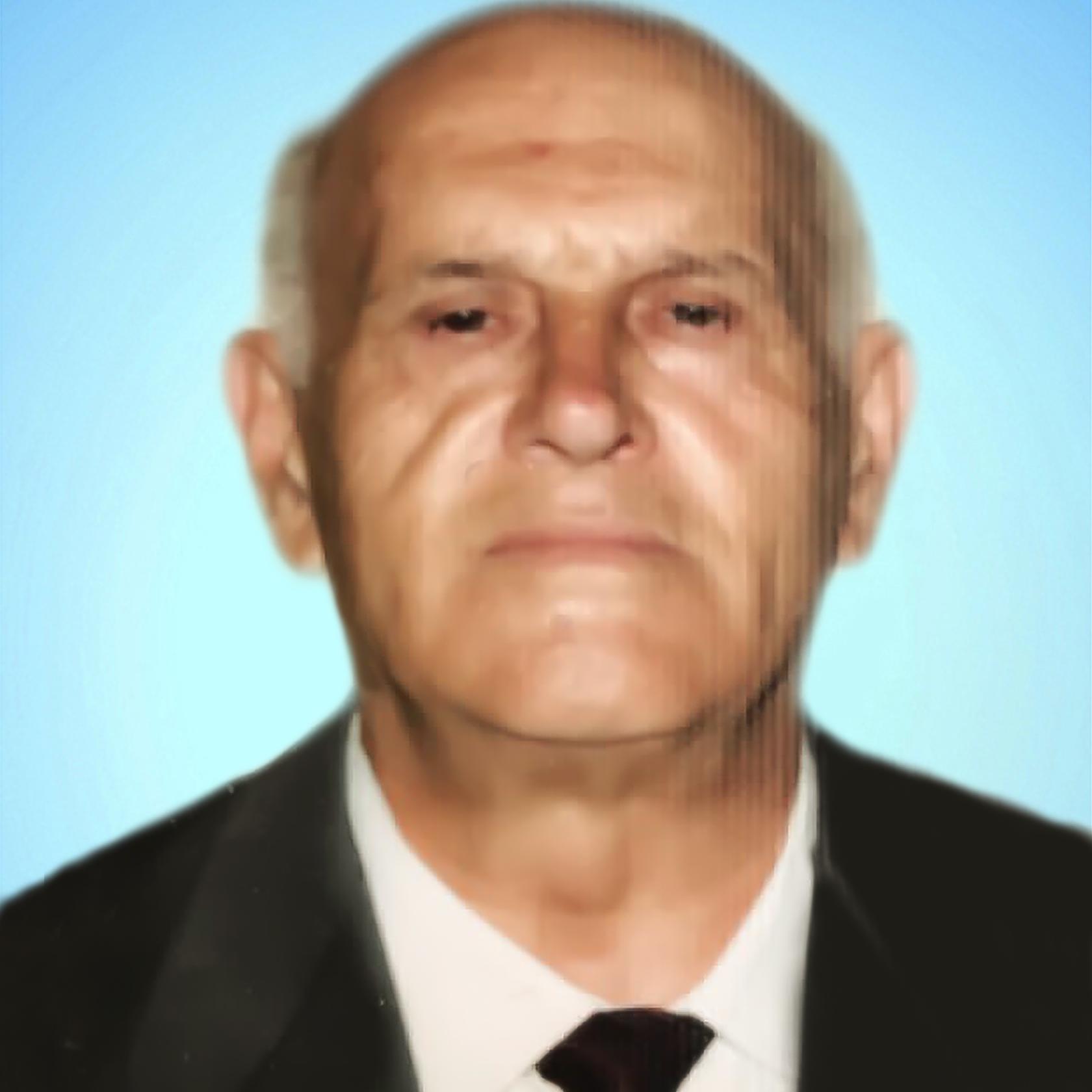 Alfonso Sorrentino