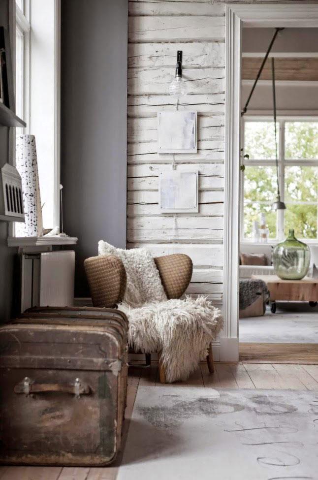 3-laccogliente-appartamento-scandinavo-di-ylva-skarp