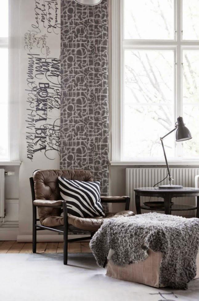 4-laccogliente-appartamento-scandinavo-di-ylva-skarp