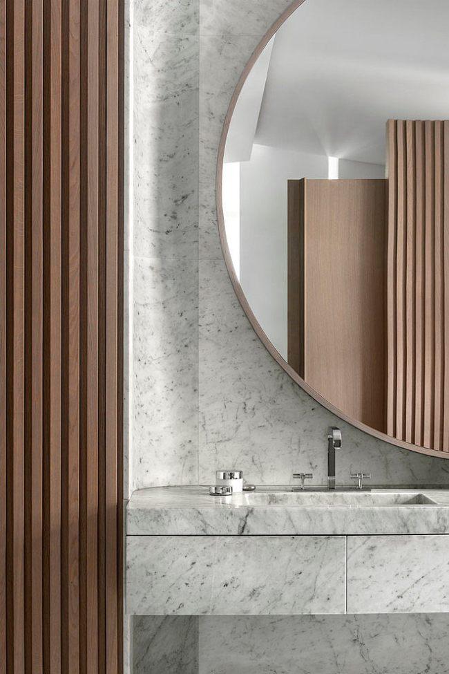 10-trocadero-apartment-xvi-arrondissement-paris-by-francois-champsaur
