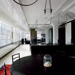 4-Tribeca-Loft-Fearon-Hay-Architects-Manhattan-New-York-photo-Richard-Powers-lachaisebleue