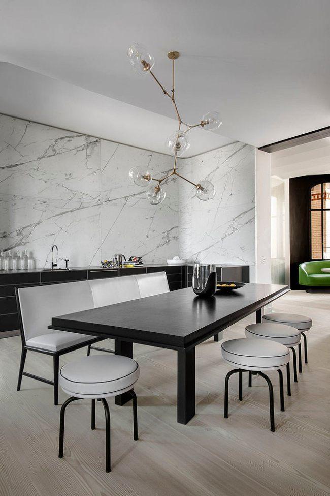 4-trocadero-apartment-xvi-arrondissement-paris-by-francois-champsaur