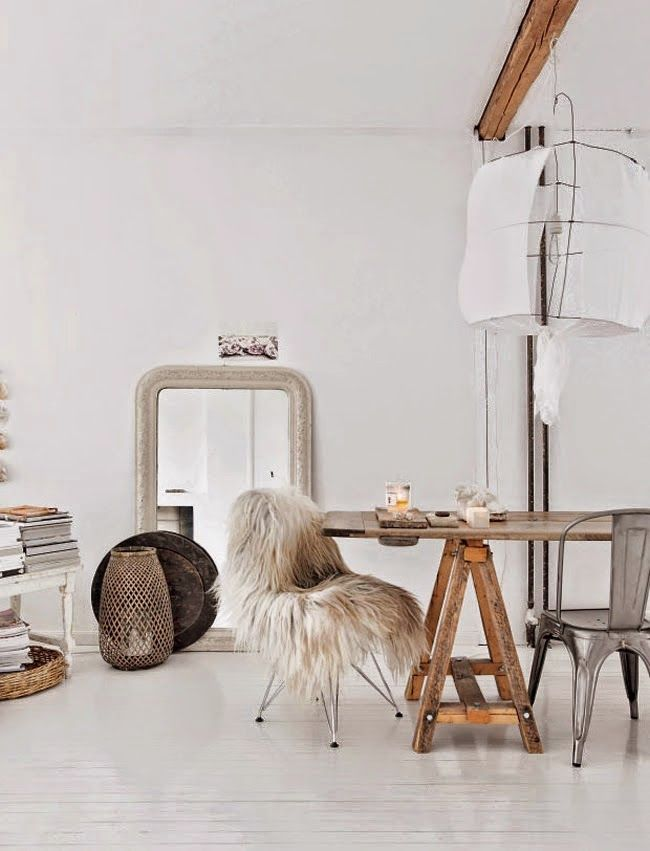7-lets-restart-working-spaces