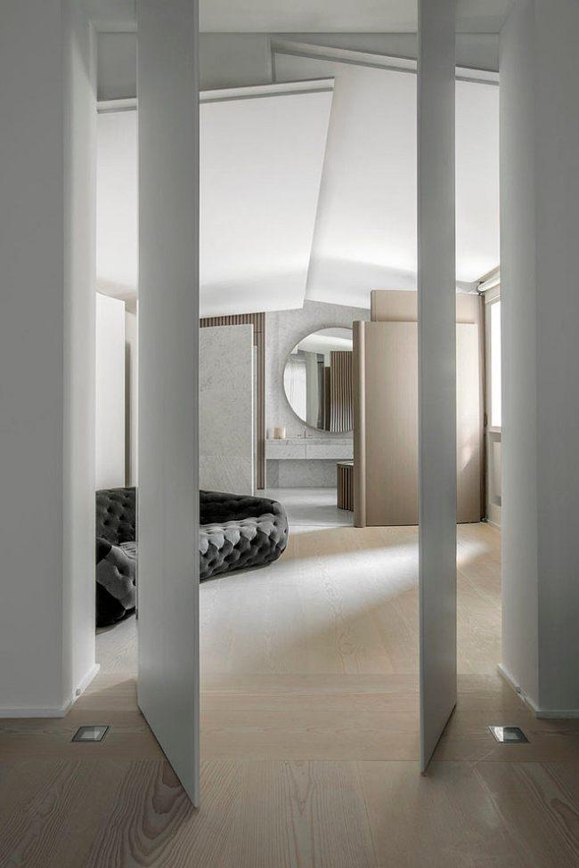 8-trocadero-apartment-xvi-arrondissement-paris-by-francois-champsaur