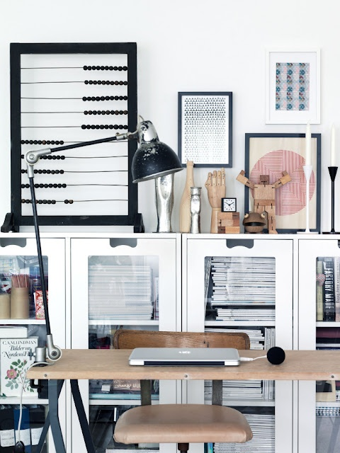 9-lets-restart-working-spaces