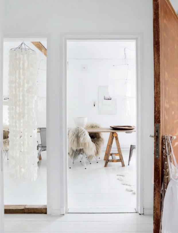 8-home-tour-la-casa-della-stylist-line-kay-a-oslo