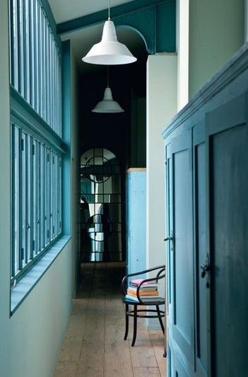 moodboard di ottobre 10 2015 designtime. Black Bedroom Furniture Sets. Home Design Ideas