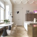 1 - Appartement Trocadero by Rodolphe Parente - selected by La Chaise Bleue