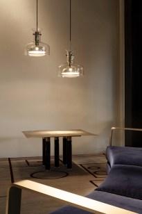 NILUFAR DEPOT - Sticks low table by Claude Missir - Selected by La Chaise Bleue (lachaisebleue.com)