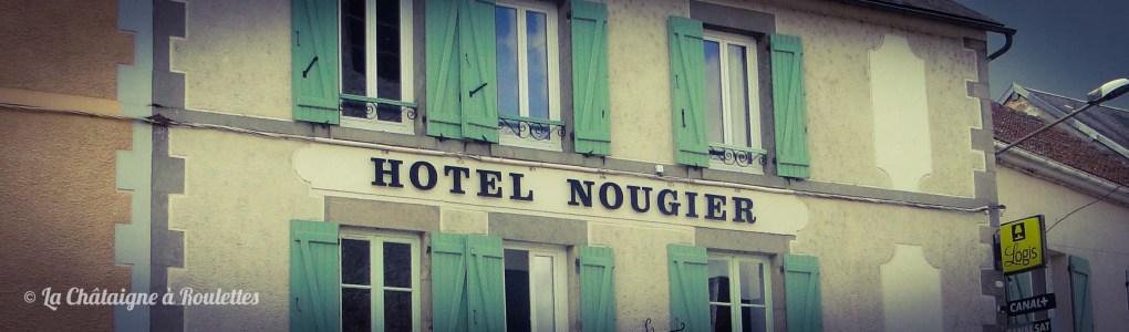 bandeau-hotelnougier